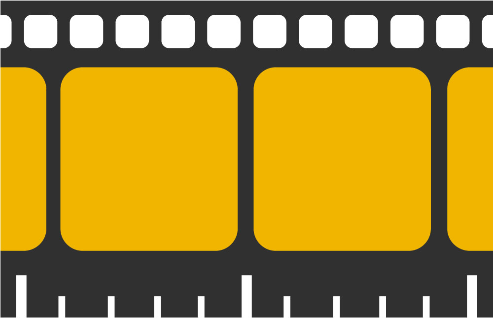 video_analyser