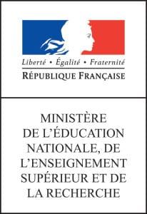 2014 logo MENESR HD
