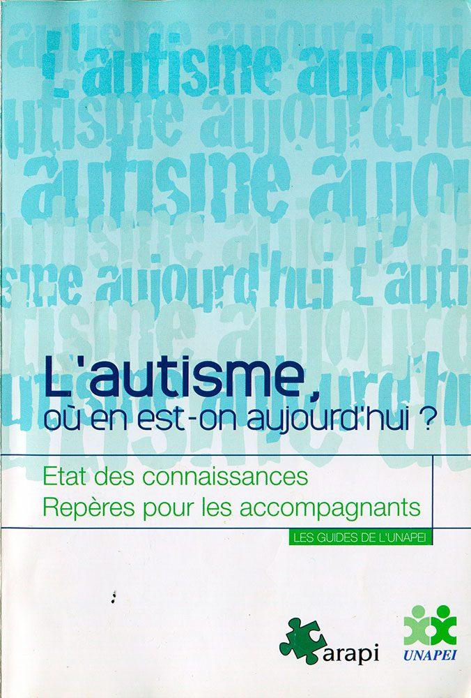 autisme-aujourdhui-unapei