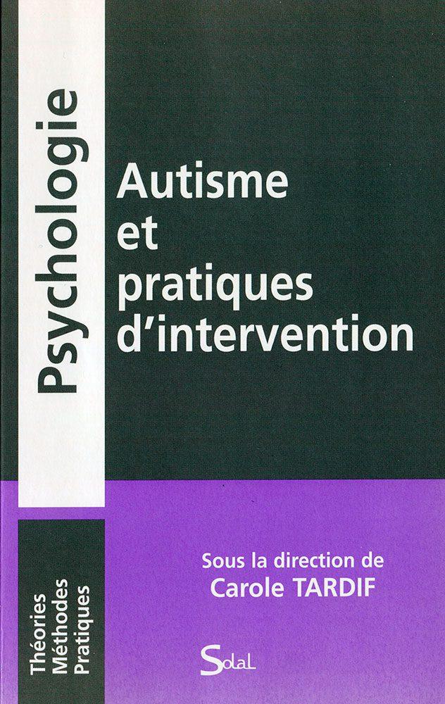 autisme-et-pratique-tardif