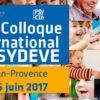 10ème colloque international RIPSYDEVE