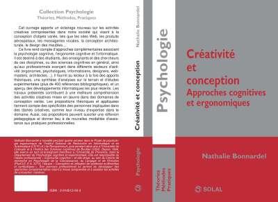 couv_creativite_concepto