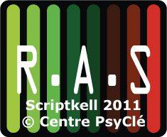 scriptkell2011
