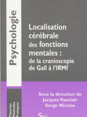 Vauclair_localisation1