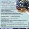 Colloque autisme PACA – 25 juin 2014