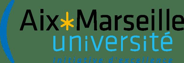 https://centrepsycle-amu.fr/wp-content/uploads/2014/10/logo_amu_rvb.png