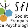 Appel – 56ème Congrès SFP